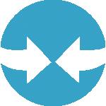 logo_cnvfrontpage_1