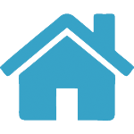 logo_cnvfrontpage_2