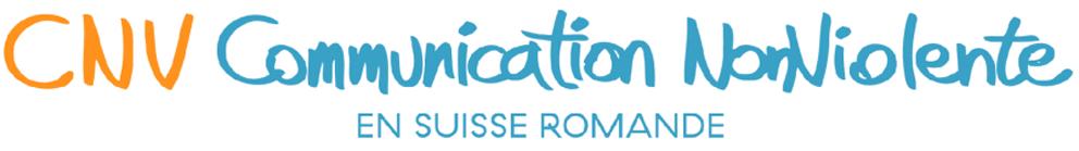 CNV en Suisse romande