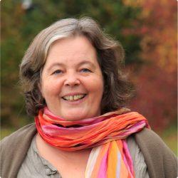 JacquelineMenth