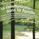 Séminaire thématique | Stage famille : pratiquer la CNV en famille  | Pascal Gremaud, Jacqueline Menth, Angela Boss, Vincent Delfosse