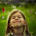 SEMINAIRE THEMATIQUE  | Cultiver la joie de vivre et la goûter | Fabienne Poscia