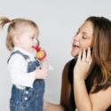 Séminaire thématique | Etre parents c'est du bonheur… et aussi un sacré défi! | Fabienne Poscia, Catherine Wick