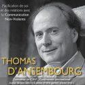 Conférence de Thomas d'Ansembourg