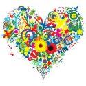 Approfondissement | La gratitude ou l'art de tourner son regard vers la bonté de la vie | Anne Bourrit et Laurence Bruschweiler