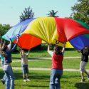 SEMINAIRE THEMATIQUE | La CNV en famille : Journée ludique pour parents et enfants | Angela Boss,  Fabienne Poscia