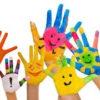 Séminaire thématique | La CNV en famille : Journée ludique | Angela Boss,  Fabienne Poscia