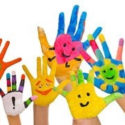 Séminaire thématique| La CNV en famille : Journée ludique pour parents et enfants | Angela Boss,  Fabienne Poscia