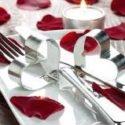 Séminaire thématique | Soirée couple : nourrir la relation – souper St-Valentin | Angela Boss