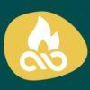 Séminaire thématique | Nat'Aventures : Spécial jeunes de 13 à 17 ans | Le groupe et Moi | Épisode 8 | Pascal Gremaud, Vincent Delfosse