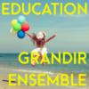 Séminaire thématique | CNV & éducation : grandir ensemble ! | en nature | Vincent Delfosse |REPORTE