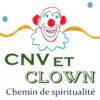 CNV et autres approches | CNV et clown, chemin de spiritualité | Emmanuelle Vidick