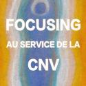 CNV et focusing avec Hélène Domergue-Tappolet