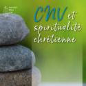 CNV et autres approches | CNV et spiritualité chrétienne | Emmanuelle Vidick