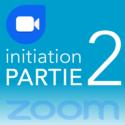 Initiation II | Pascal Gremaud