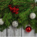 Séminaire thématique | Noël tout pourri ou Noël réussi? | Emmanuelle Vidick