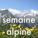 CNV et autres approches | au cœur des besoins – semaine CNV Alpine | Vincent Delfosse