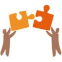Séminaire thématique | CNV et éducation : La médiation informelle | Fabienne Poscia