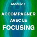 CNV et autres approches | CNV et Focusing, Module 2 | Hélène Domergue-Tappolet