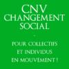 CNV et autres approches | Communication NonViolente et changement social | Vincent Delfosse