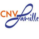 Séminaire thématique | Stage famille : pratiquer la CNV en famille  | Pascal Gremaud, Jacqueline Menth, Vincent Delfosse