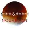 CNV et autres approches | Nouvel-An en conscience | Séjour résidentiel en montagne | Vincent Delfosse