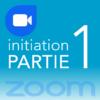 Initiation I | Emmanuelle Straub