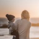 Séminaire thématique| Parent épuisé, viens te ressourcer ! | Aurélie Jaecklé