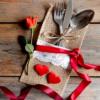 Séminaire thématique |  Nourrir la relation - Soirées CNV couple avec repas - dates à choix | Angela Boss