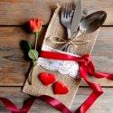 Séminaire thématique |  Nourrir la relation – Soirées CNV couple avec repas – dates à choix | Angela Boss